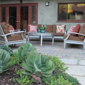 keller-patio_crop