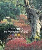 gardening the med way