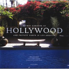 secret gardens of hollywood