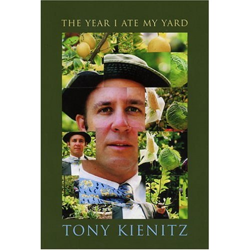 a must read before setting out in the garden